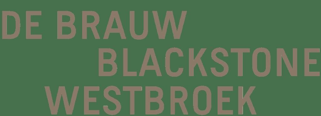 de-brauw-westbroek-blackstone