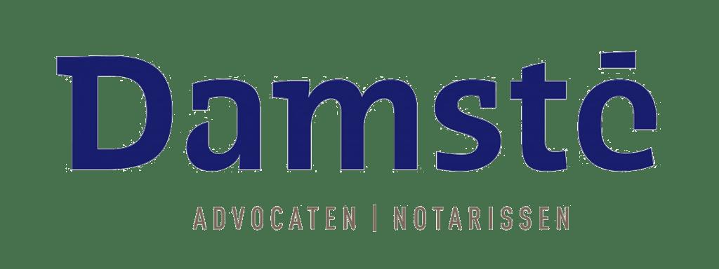 Damste Logo