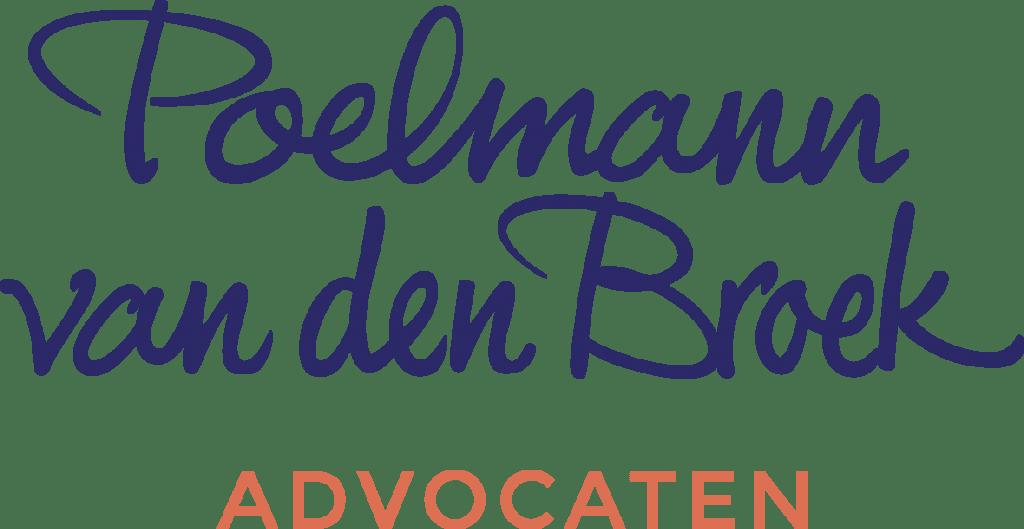 Poelman van den Broek