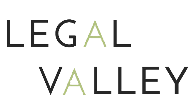Legal Valley